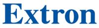 Logo Extron