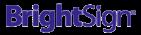 Logo Brightsign