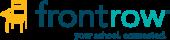 Logo Frontrow