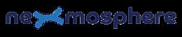 Logo Nexmosphere