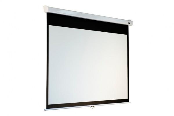 pantallas-manuales