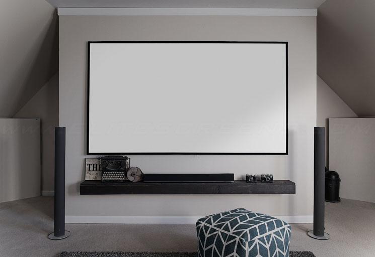 pantallas-marco